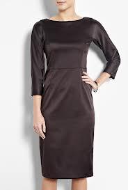 kjole MaxMara