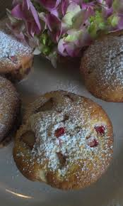 rabarbermuffins2