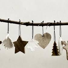 Nordstjerne juleophæng
