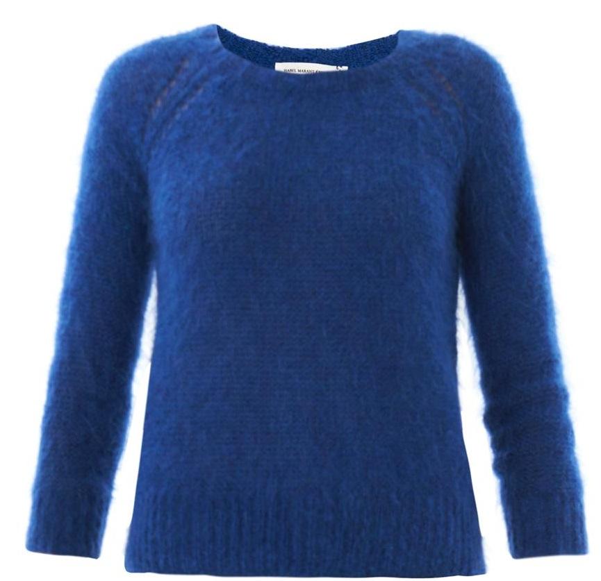 Isabel marant sweater_small