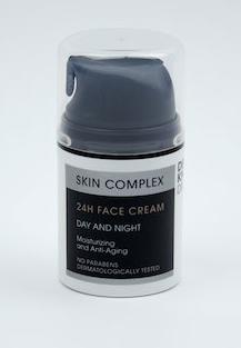 24h-cream-50ml