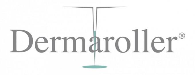Dermaroller logo