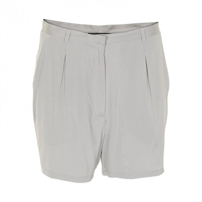 tusnelda bloch shorts