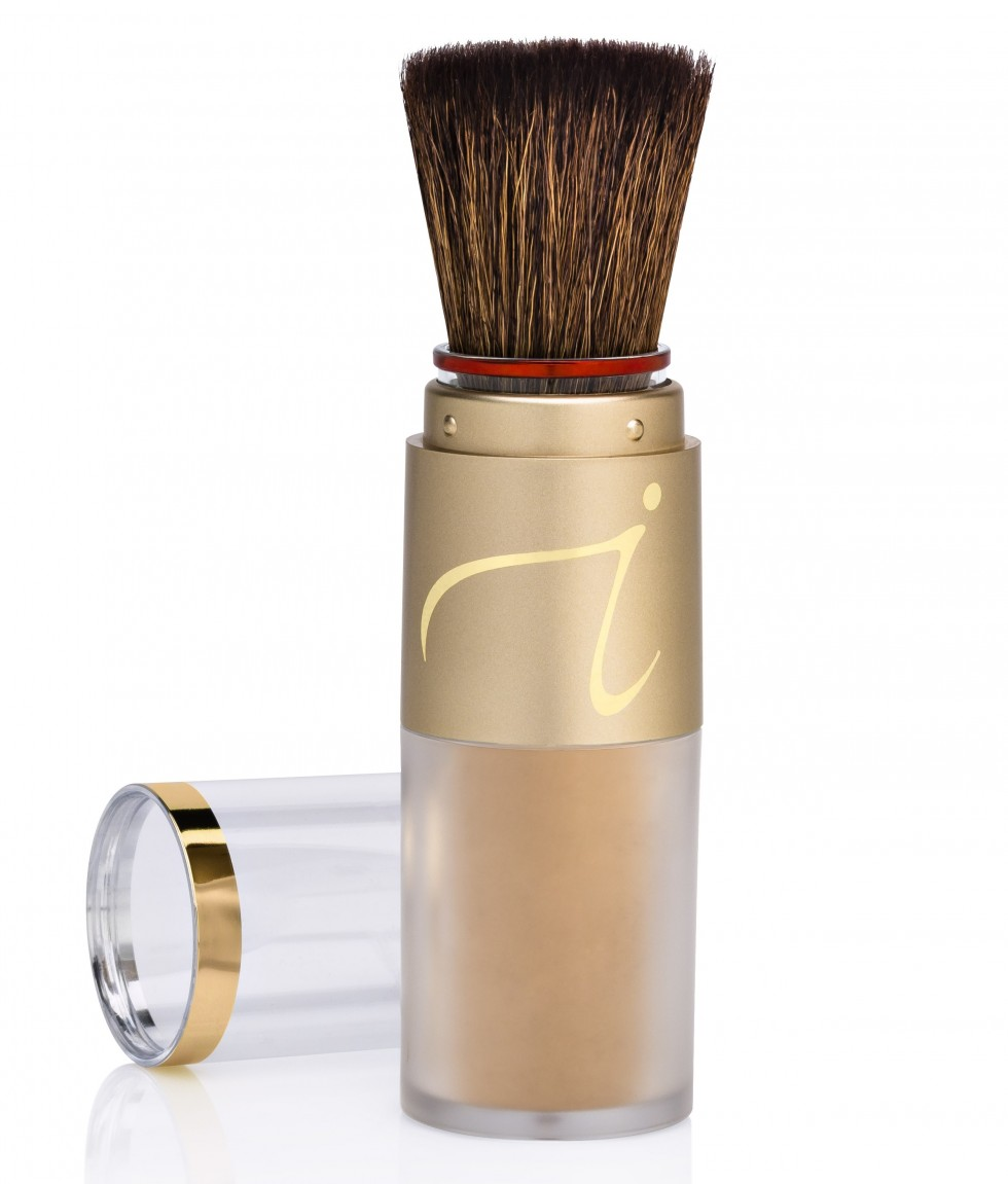refill-me-jane-iredale