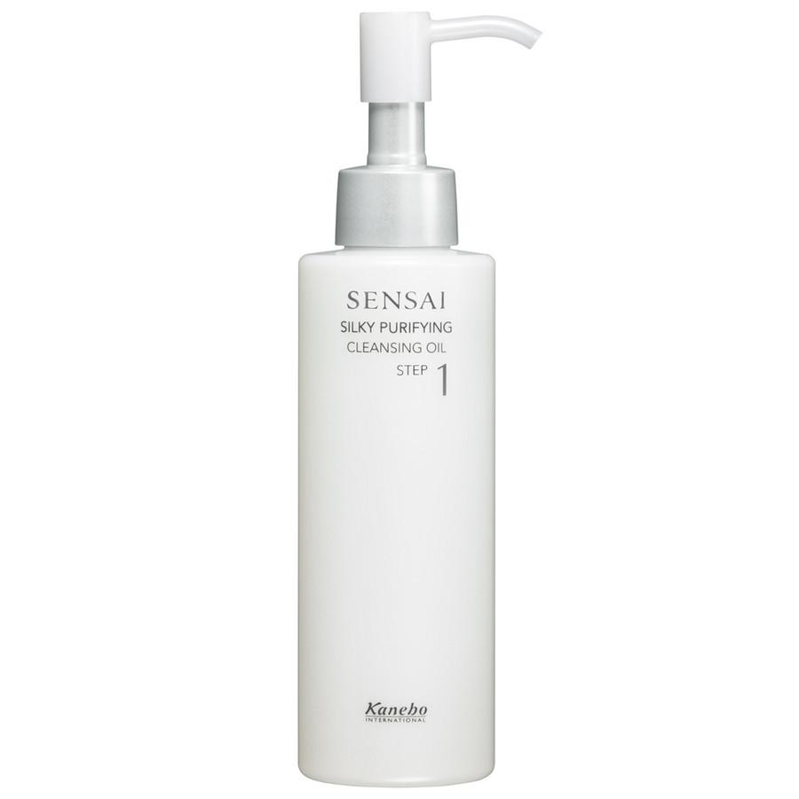 sensai_silky_purifying_cleansing_oil