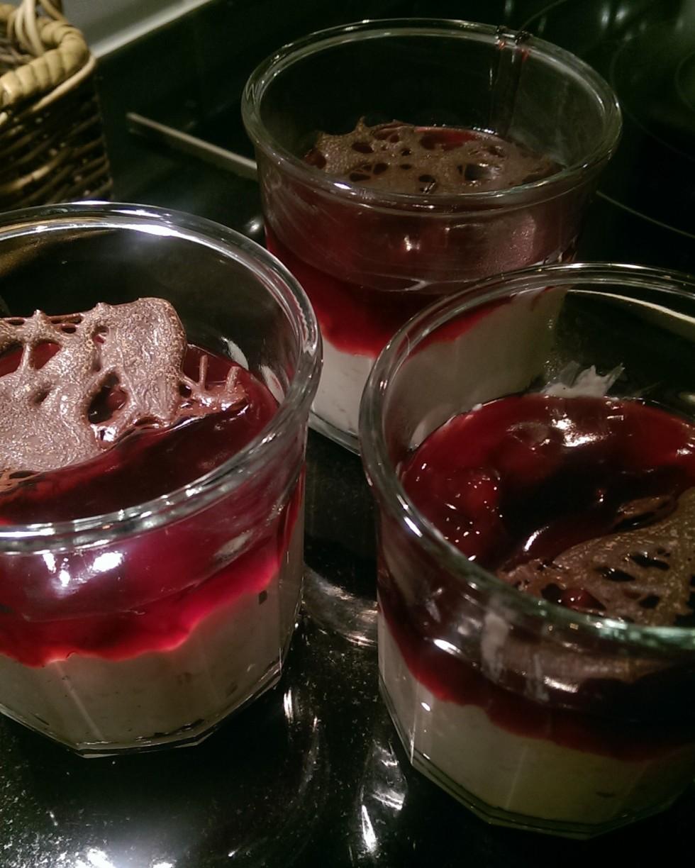 ris-a-la-mande-chokolade