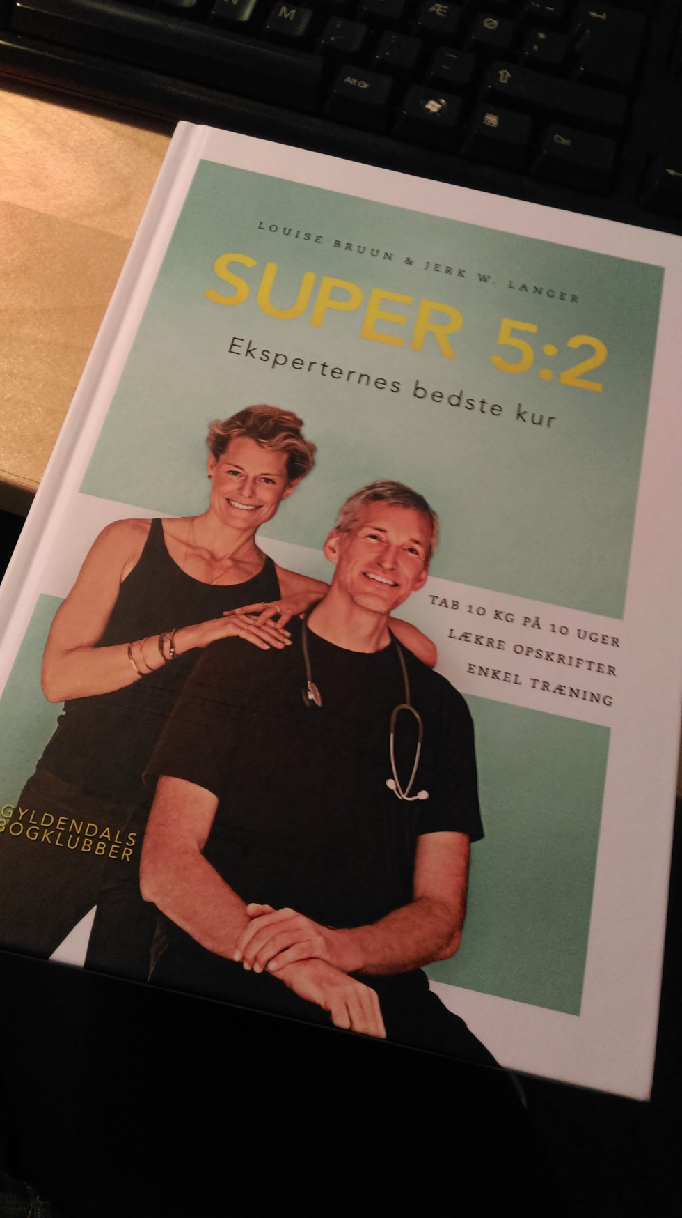 Super-5-2-kuren