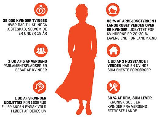 si2015-kvindetema-infografik-ny