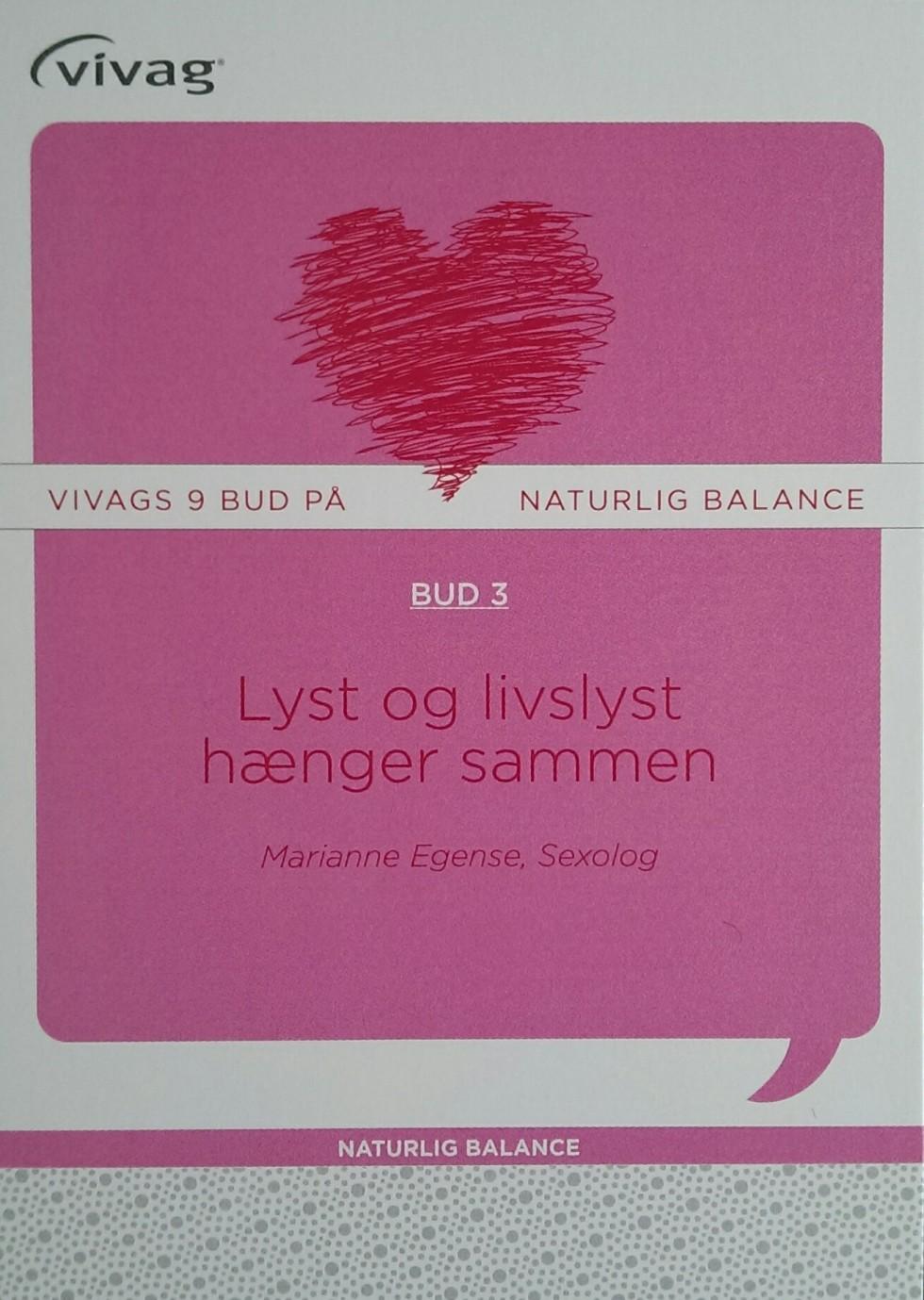 vivag_naturlig balance