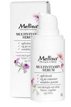 Mellisa_fugtgivende_multivitaminserum