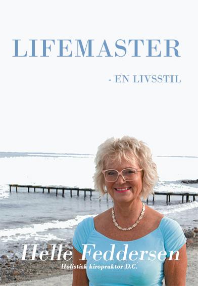 lifemaster-helle-feddersen