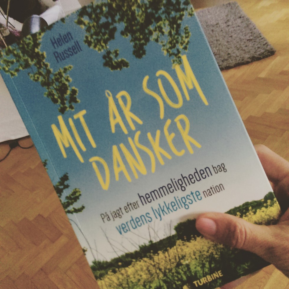 mit-aar-som-dansker