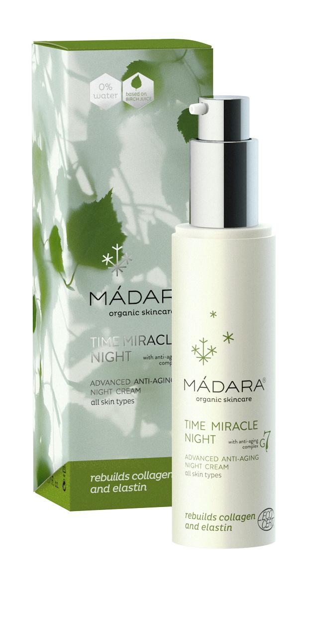 night-cream-advan-anti-aging-madara