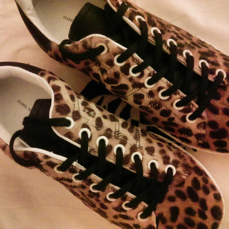 isabel-marant-sneaker-leopard