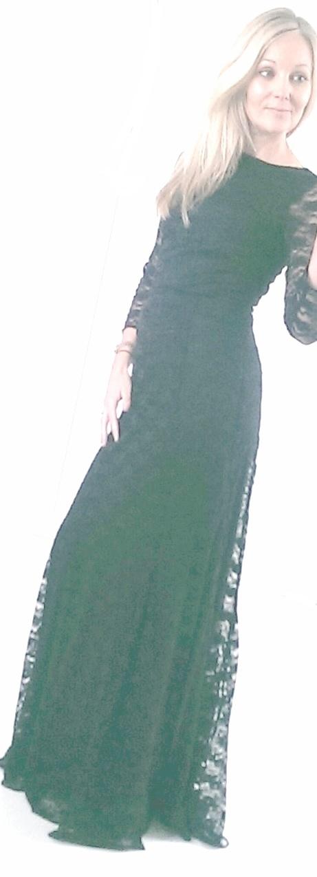 lang-kjole-sofia-moore