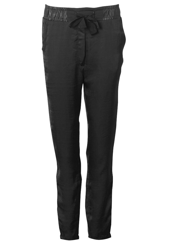munthe-gomoko-bukser