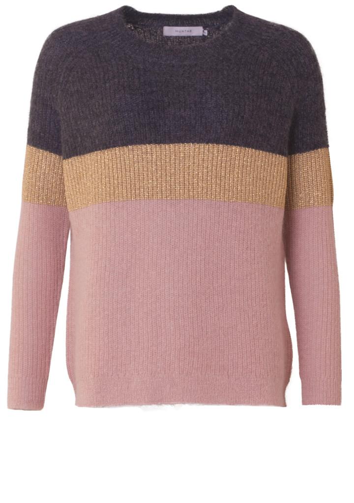 munthe-sweater