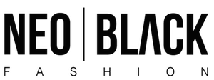 neoblack-logo