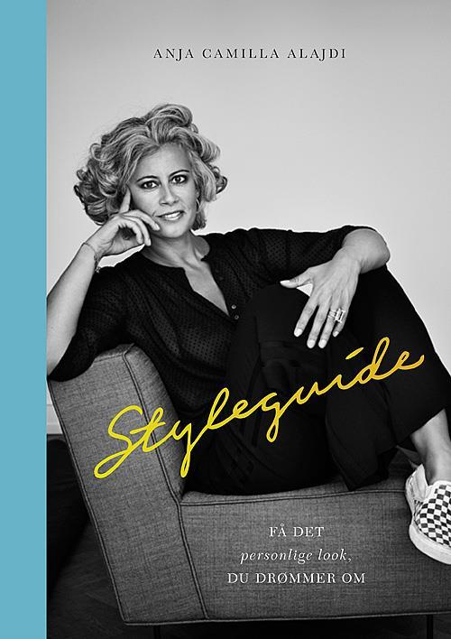 styleguide-Anja-Camilla-Alajdi.jpg