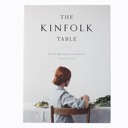 The-Kinfolk-Table-book
