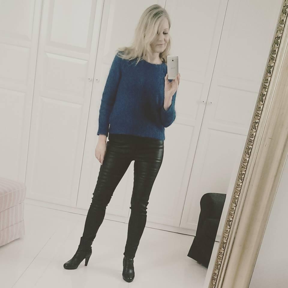 laeder-leggings-blog-sofie-schnoor