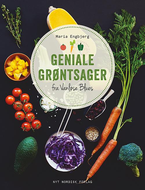 geniale-groentsager