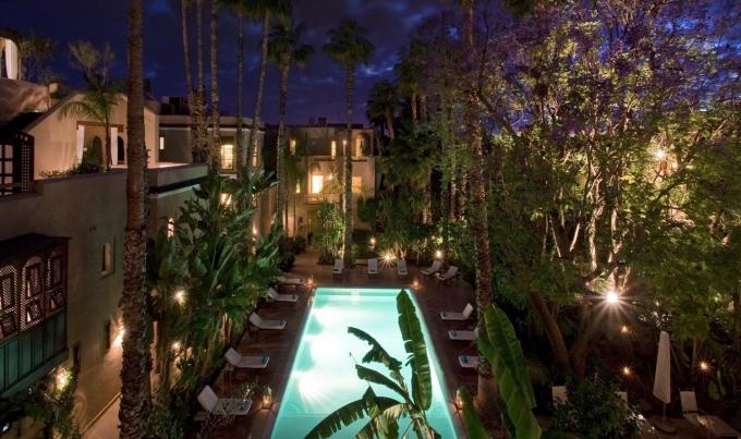 les-jardins-de-la-medina-marrakech