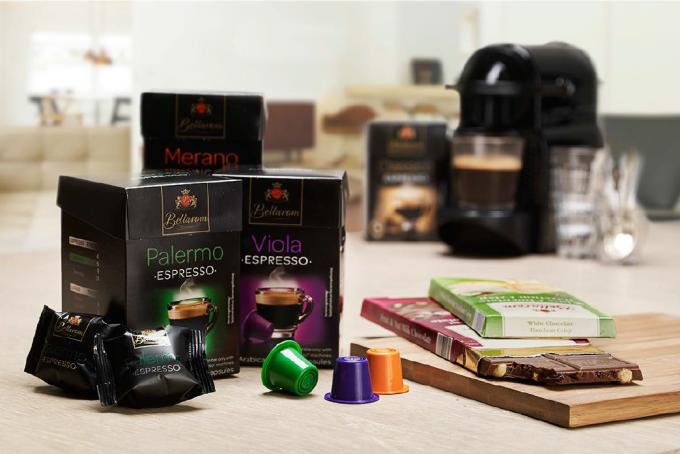 lidl-kaffekapsler