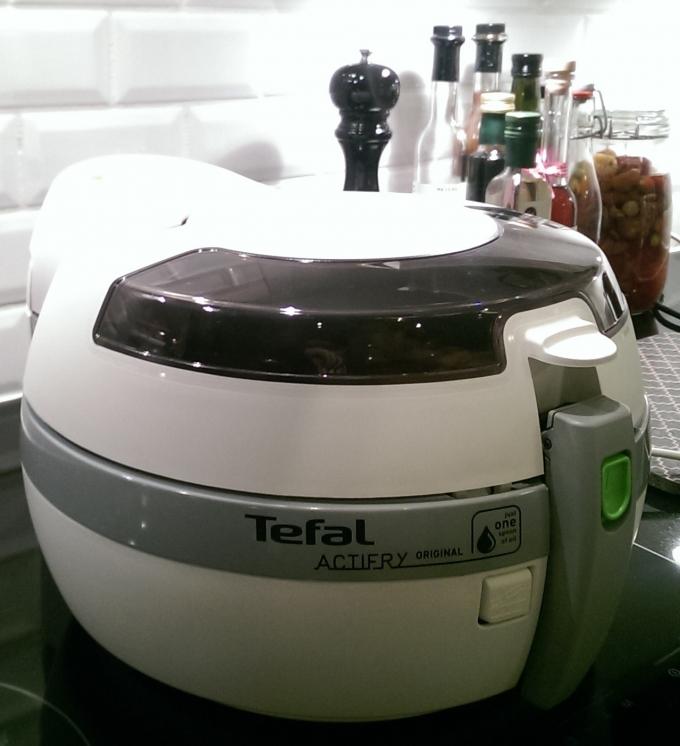 tefal-actifry-anmeldelse