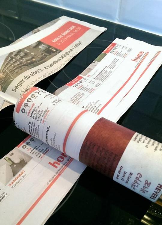 hjemmelavede-potter-avispapir