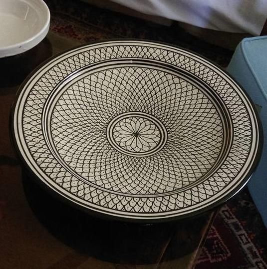 keramik-marrakech