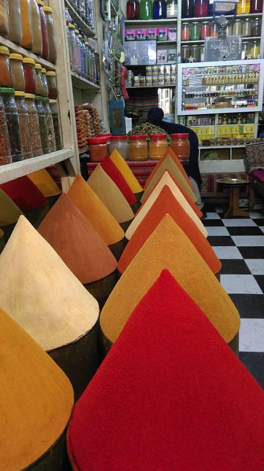 krydderier-marrakech
