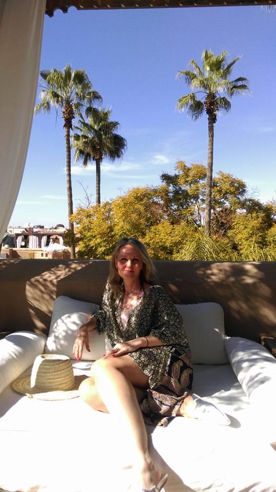 marrakech-blog