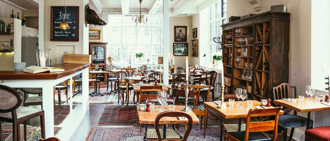restaurant_maven