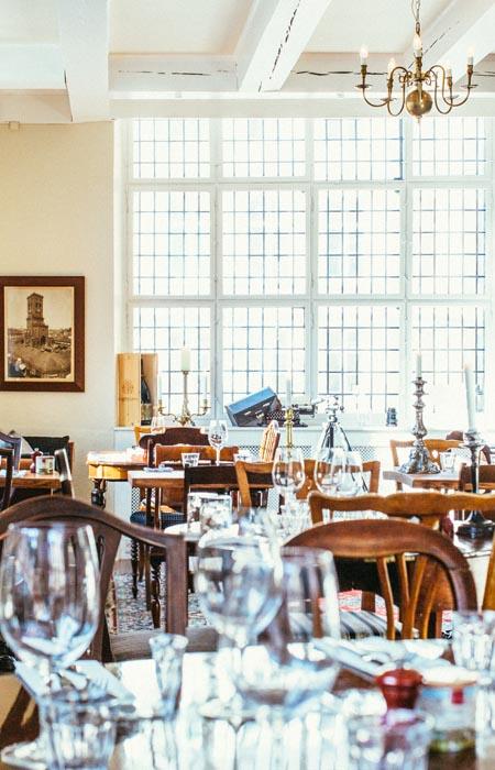 restaurant_maven-nikolaj