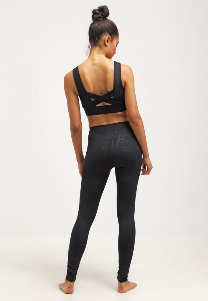 ivy-park-leggings