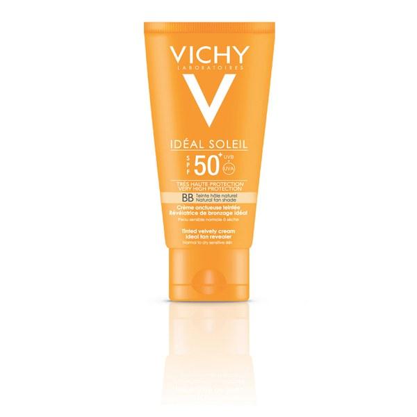 vichy-bb-solcreme