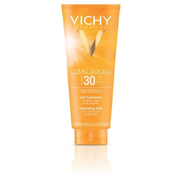 vichy-solcreme-faktor30