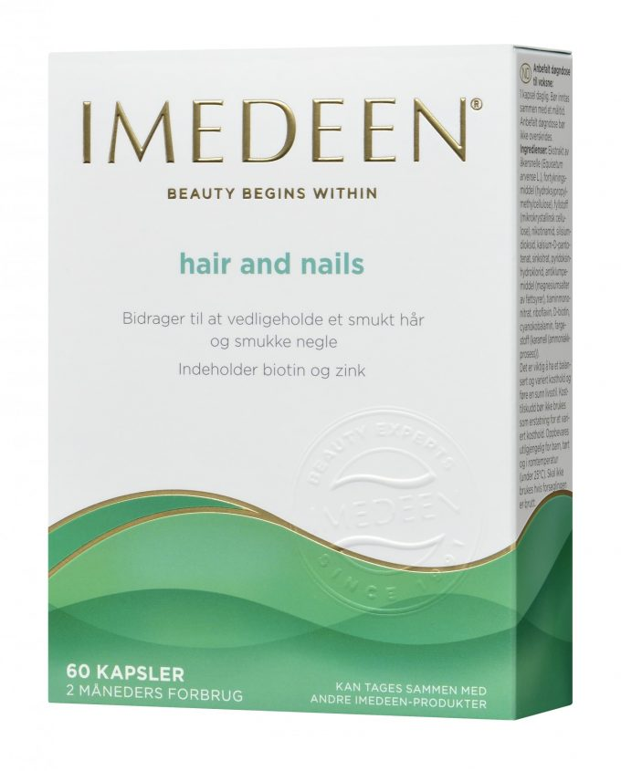 Imedden-hair and nails-blog