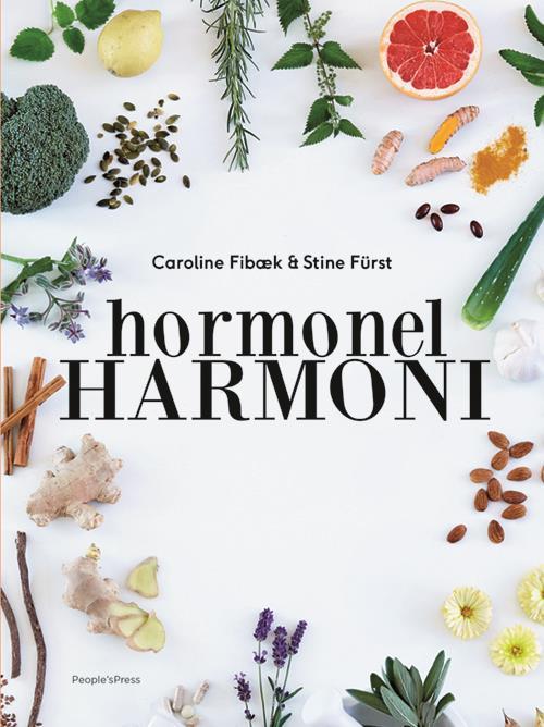 hormonel-harmoni
