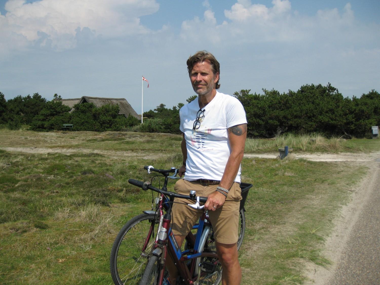 cykel-fanoe