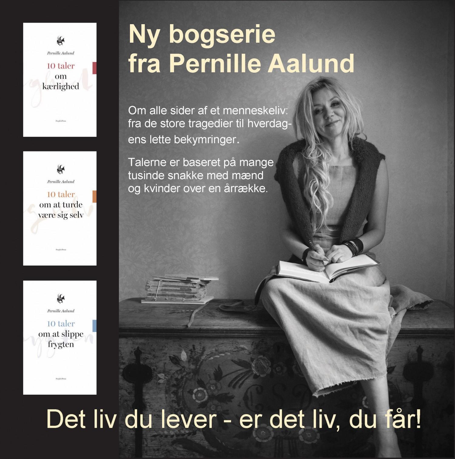 10-taler-pernille-aalund