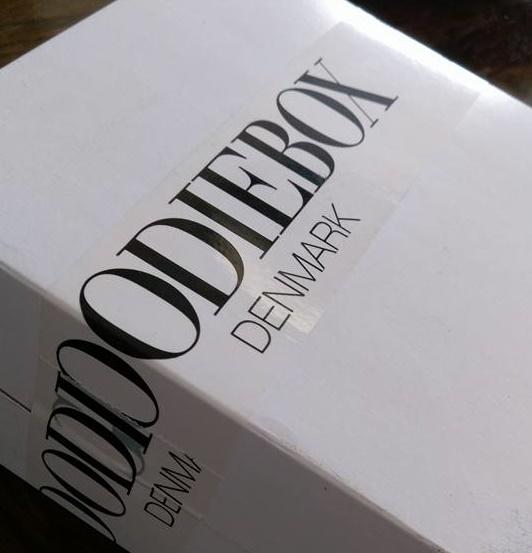 goodiebox-posten