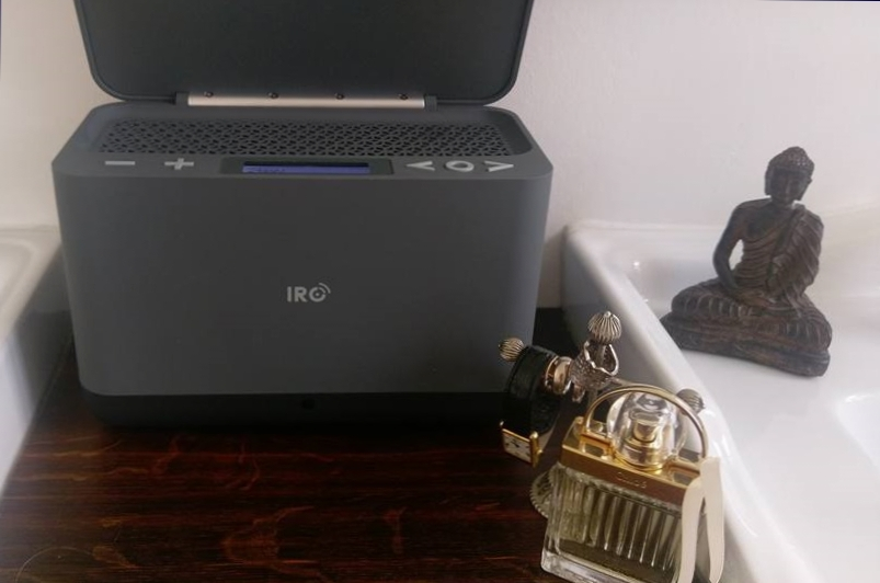 the-box-dab-radio