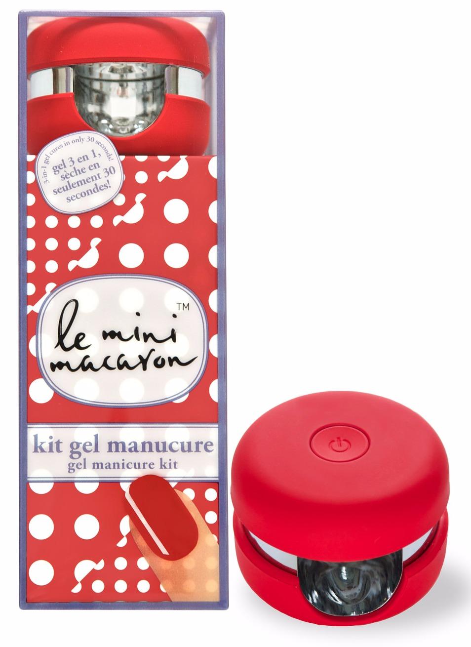 le-mini-macaron-startkit