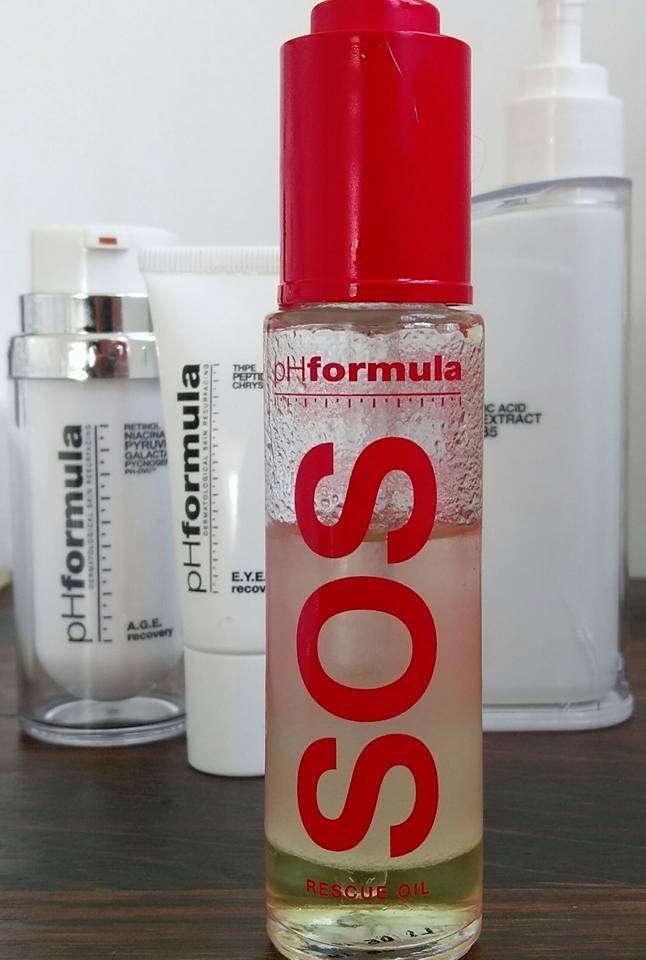 sos-olie-anti-age
