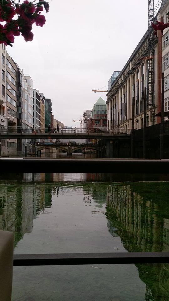 hamborg-kanaler