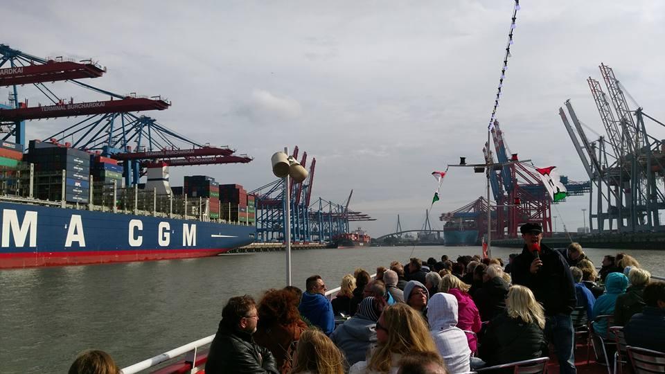 havnerundfart-hamborg