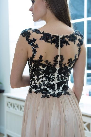 mannequin-shop-kjole