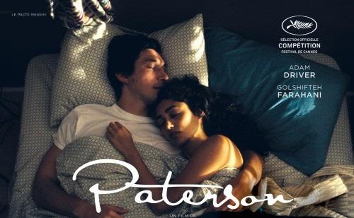 paterson-film